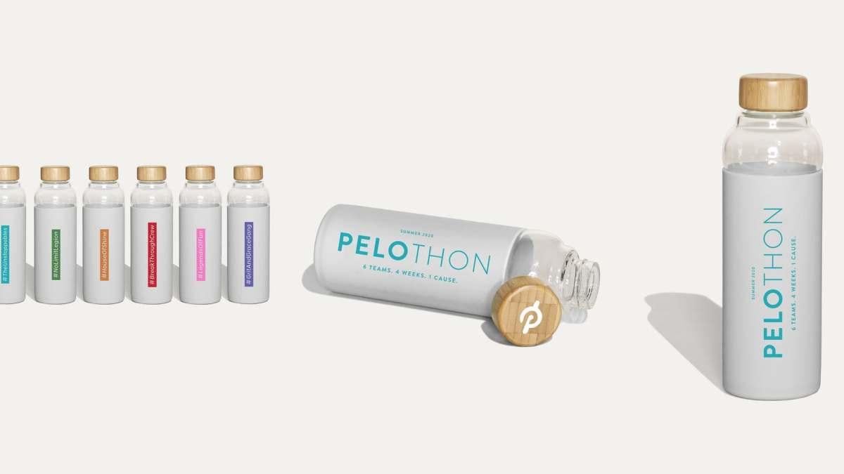 Pelothon