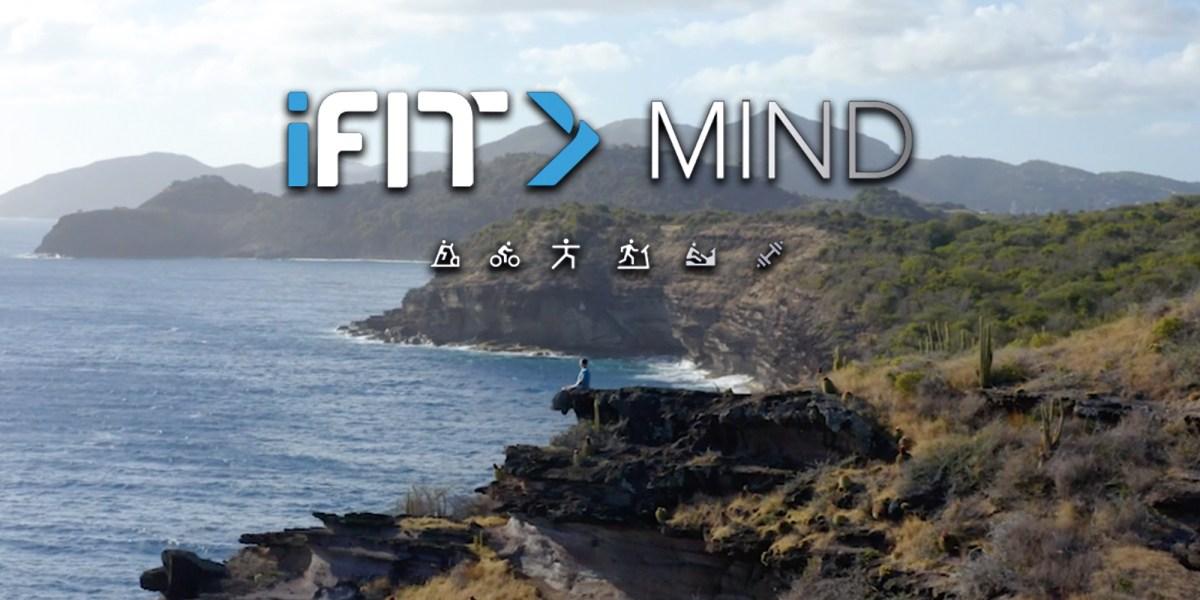 iFit Mind