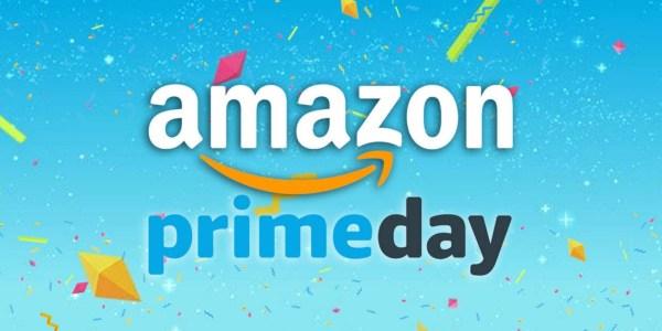 Amazon Prime Fitness