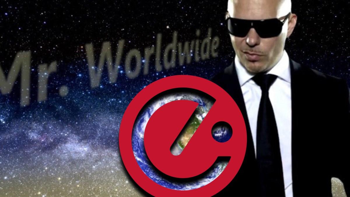 Echelon Pitbull