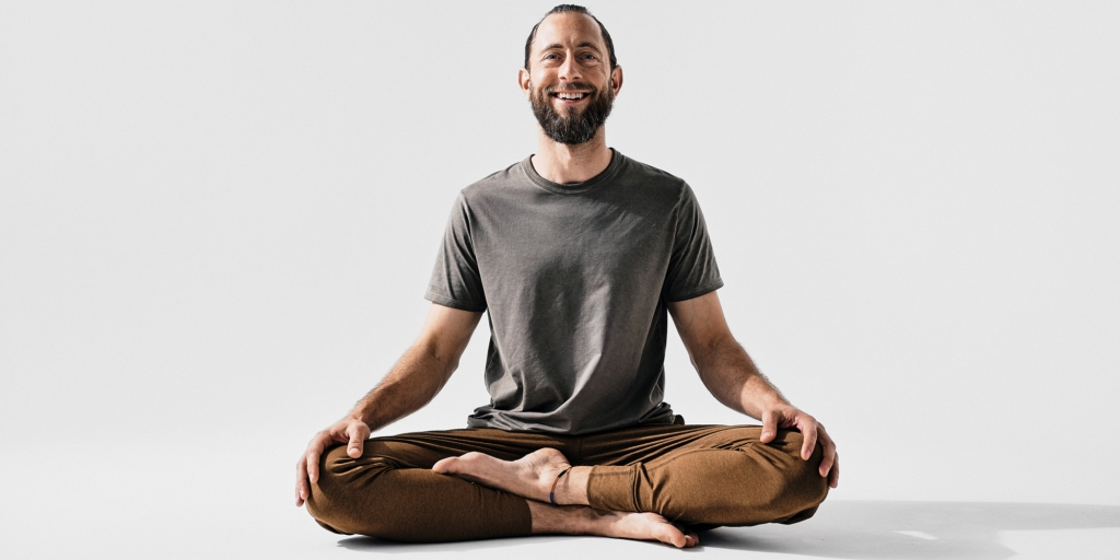 Tempo Yoga