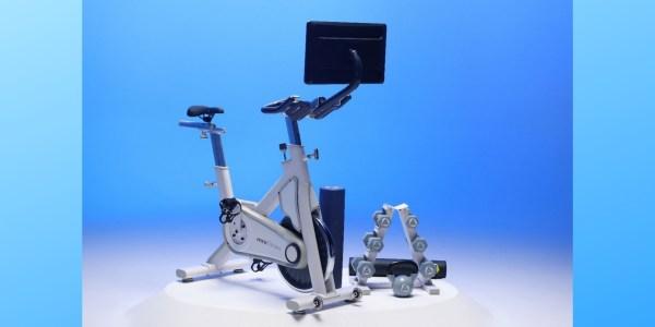MYX II Bike