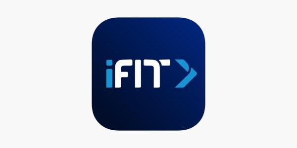 iFIT Public IPO
