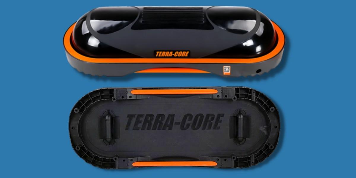 Terra-Core review